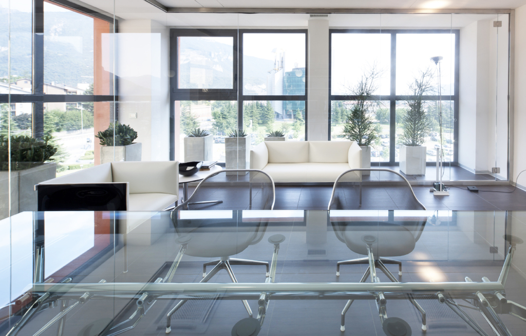 omVarese - Rusconi & Partners studio legale